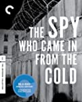 The Spy Who Came In From The Cold (Th...