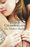 Her Mother's Shadow (The Keeper of the Light trilogy Book 3)