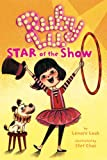 Ruby Lu, Star of the Show, Lenore Look, 1416917764