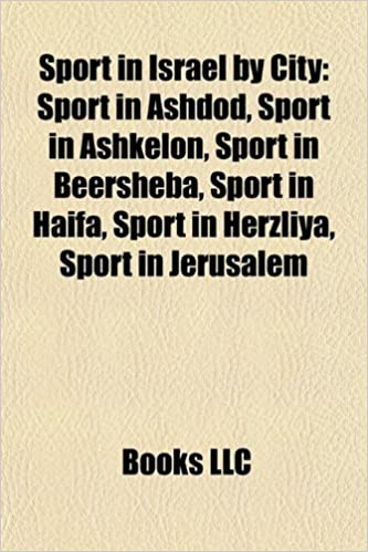 Ashdod online