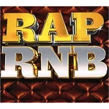Rap Rnb