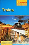 Trains, Peter Sloan, 076083170X
