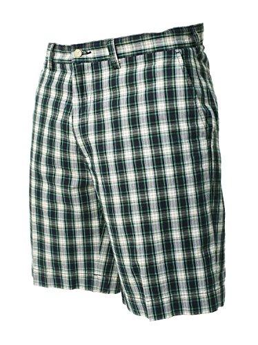 polo-ralph-lauren-mens-plaid-flat-front-walk-shorts-forbes-plaid-40