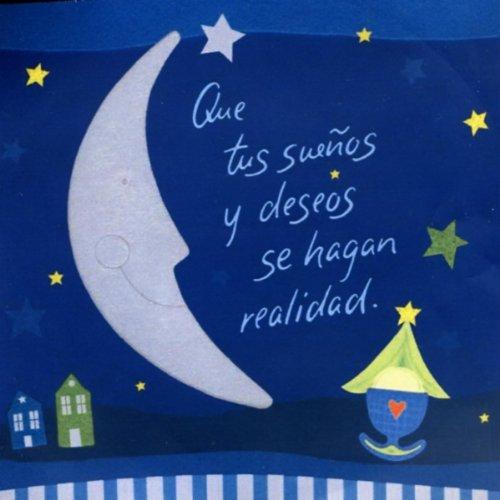 Amazon.com: Arroro mi nene (Argentina): Georg Gabler: MP3 Downloads