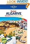 Lonely Planet Pocket Algarve 1st Ed.:...