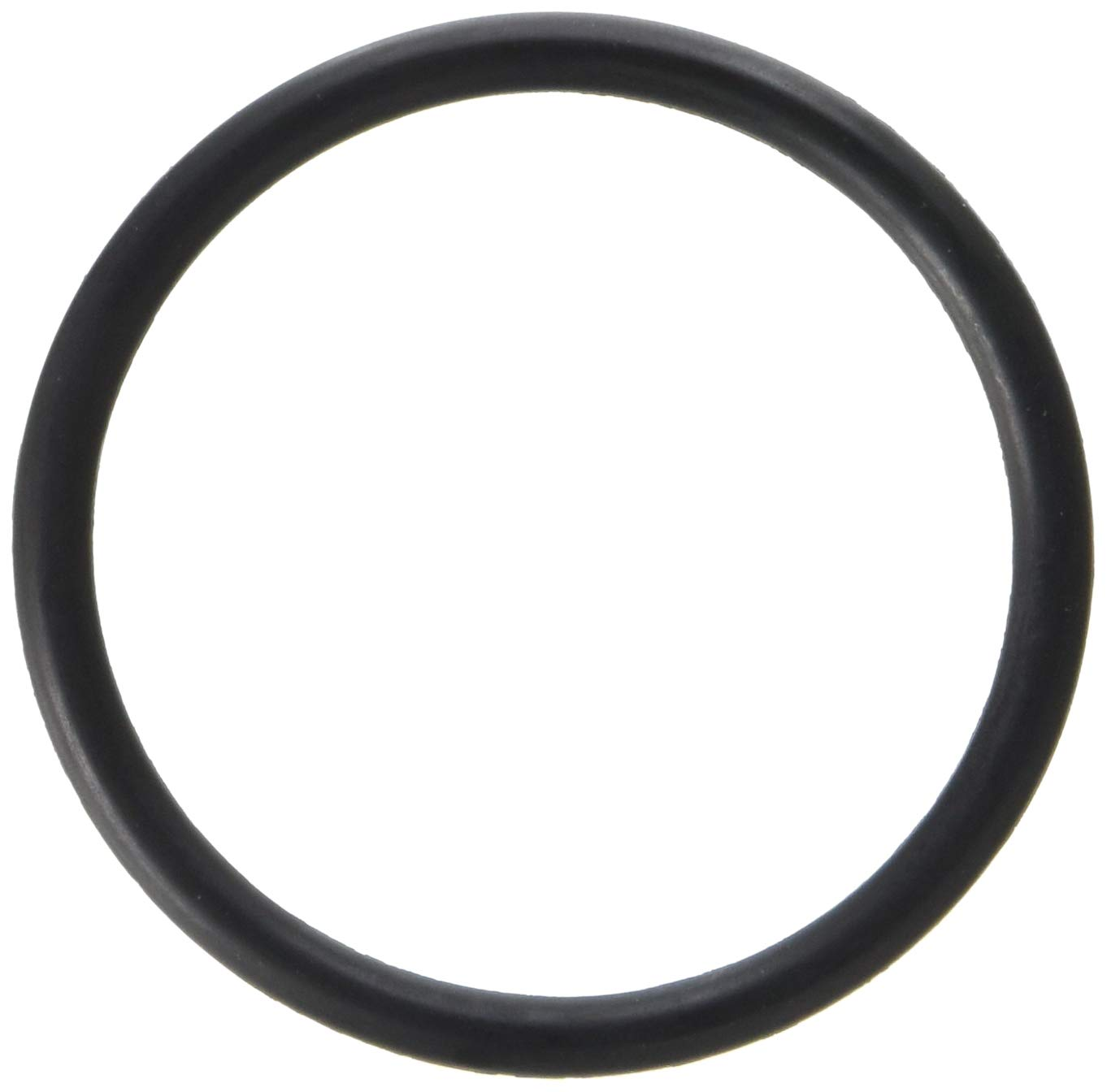 Pentair 35505-1424 O-Ring Adapter to Tank Replacement for select Sta-Rite Pool and Spa Filters Pentair - Distribution