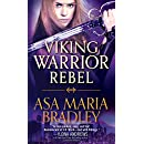 Viking Warrior Rebel (Viking Warriors)
