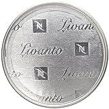 "Nespresso OriginalLine: Livanto, 10 Capsules -""NOT Compatible with VERTUOLINE machines"" Review"