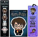 Re-marks Harry Potter Bundle - Harry