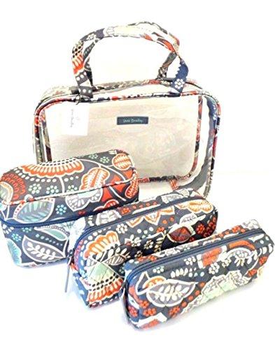 7f2969e67d5 Nomadic Floral Makeup Bag   Makeupbag.org