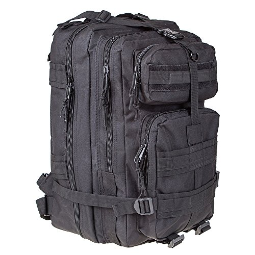 Sport Outdoor Military Rucksacks Tactical Molle