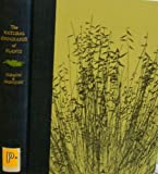 The Natural Geography of Plants, Gleason, Henry Allan and Cronquist, Arthur, 0231026684