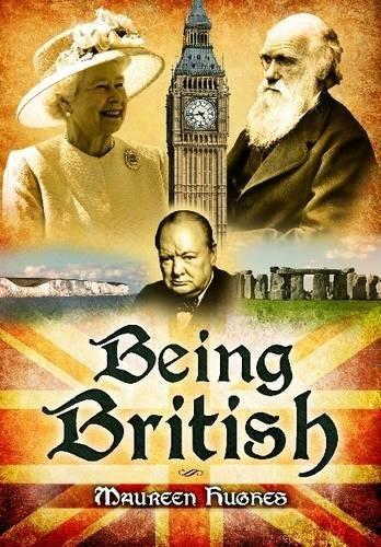 british bangers - 4