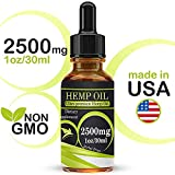 by Hemp Health (130)Buy new: $79.99$29.992 used & newfrom$17.99