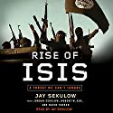 Rise of ISIS: A Threat We Can't Ignore Audiobook by Jay Sekulow Narrated by Jay Sekulow