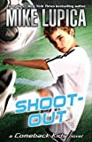 Shoot-Out, Mike Lupica, 0142418447