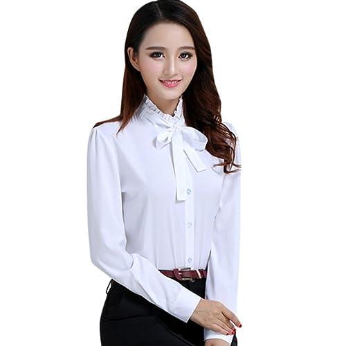 ESHOO - Camisas - para mujer