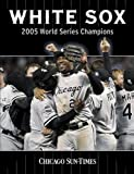 White Sox, Chicago Sun-Times, 1596701021