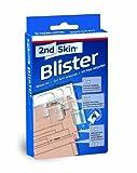 Spenco 2nd Skin Blister Kit Medical, 14-Count