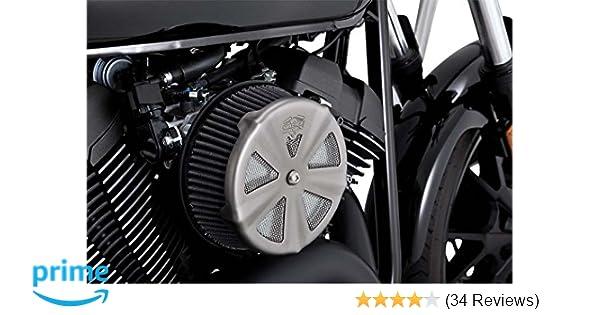Yamaha Bolt Performance Air Intake Adapter