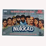 Nukkad: The Superhit Comedy TV Serial