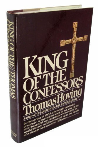 Ridge Gathering Table Set - King of the Confessors