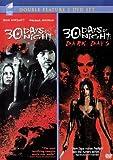 30 Days Of Night / 30 Days Of Night Dark Days