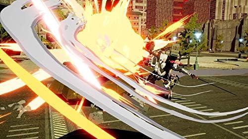 Daemon X Machina - Actualités des Jeux Videos