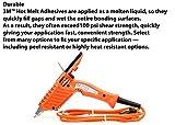 3M 021200894459 Hot Melt Applicator TC with