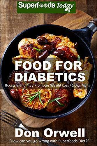 Amazon food for diabetics over 170 diabetes type 2 quick food for diabetics over 170 diabetes type 2 quick easy gluten free low forumfinder Image collections