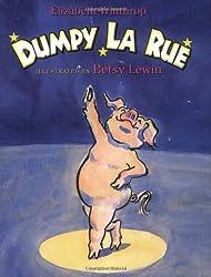 Dumpy La Rue (Owlet Book)