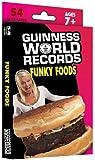 Funky Foods, , 1609962192