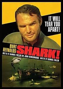 Shark /