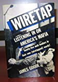 Wiretap, James Goode, 0671667971