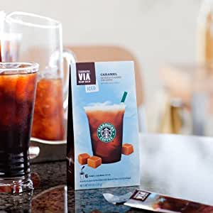 what departmentalization is used by starbucks Read this essay on starbucks case analysis this paper will also suggest a form of departmentalization that starbucks should use and whether the form should be.