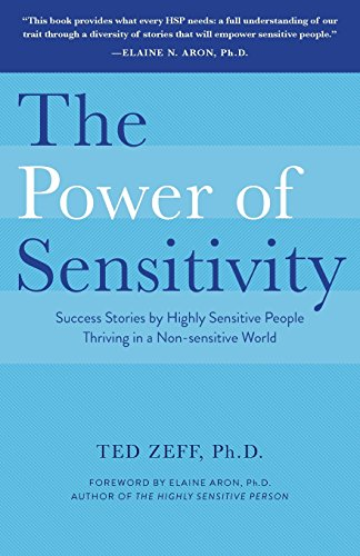 the-power-of-sensitivity