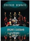 Eugenio Bennato - Briganti emigranti