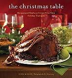 The Christmas Table