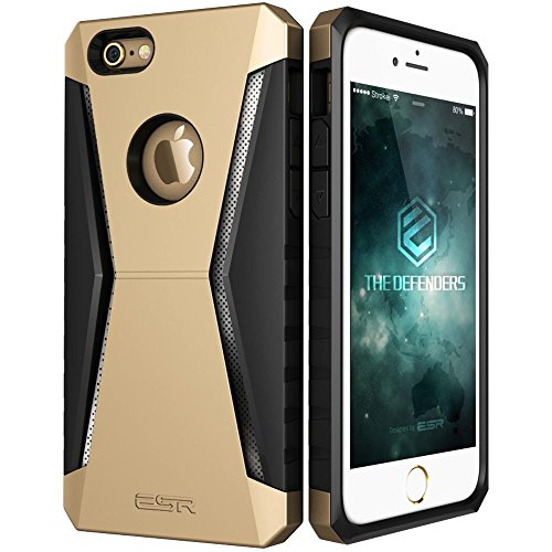 Protector ESR Shockproof Protective inches Racer