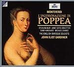 Monteverdi: L'incoronazio