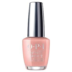 OPI Infinite Shine 2 Long Wear Lacquer