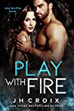 Bargain eBook - Play with Fire