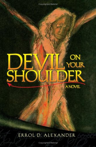 Read Online Devil On Your Shoulder: A Novel ebook