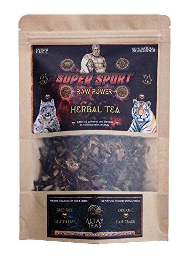 super-sport-herbal-tea-2-oz