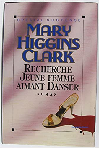 Mary Higgins Clark Epub Bittorrent