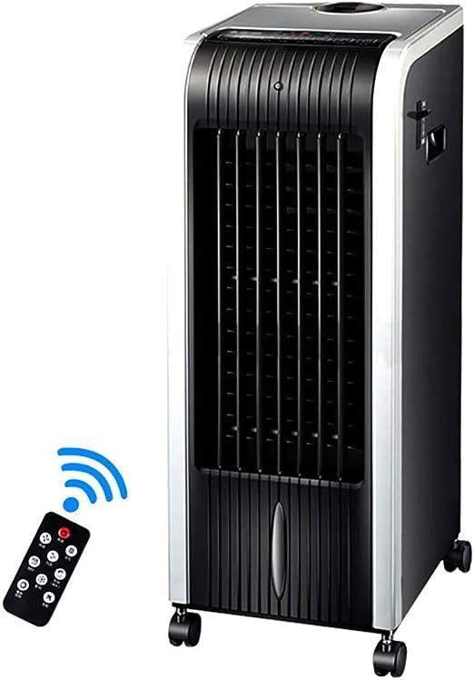 Aire acondicionado ventilador evaporador aire acondicionado torre ...