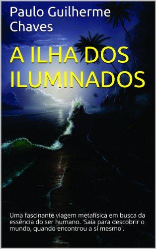 A ILHA DOS ILUMINADOS