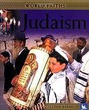 Judaism, Trevor Barnes and Kingfisher Editors, 0753458837