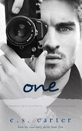 one-love-by-numbers-book-5