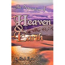 The Separation of Heaven and Earth: Universe and Conciousness